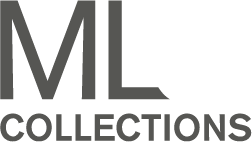 MLC COLLECTIONS